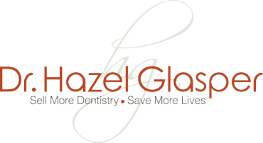 Sell More Dentistry, Save More Lives